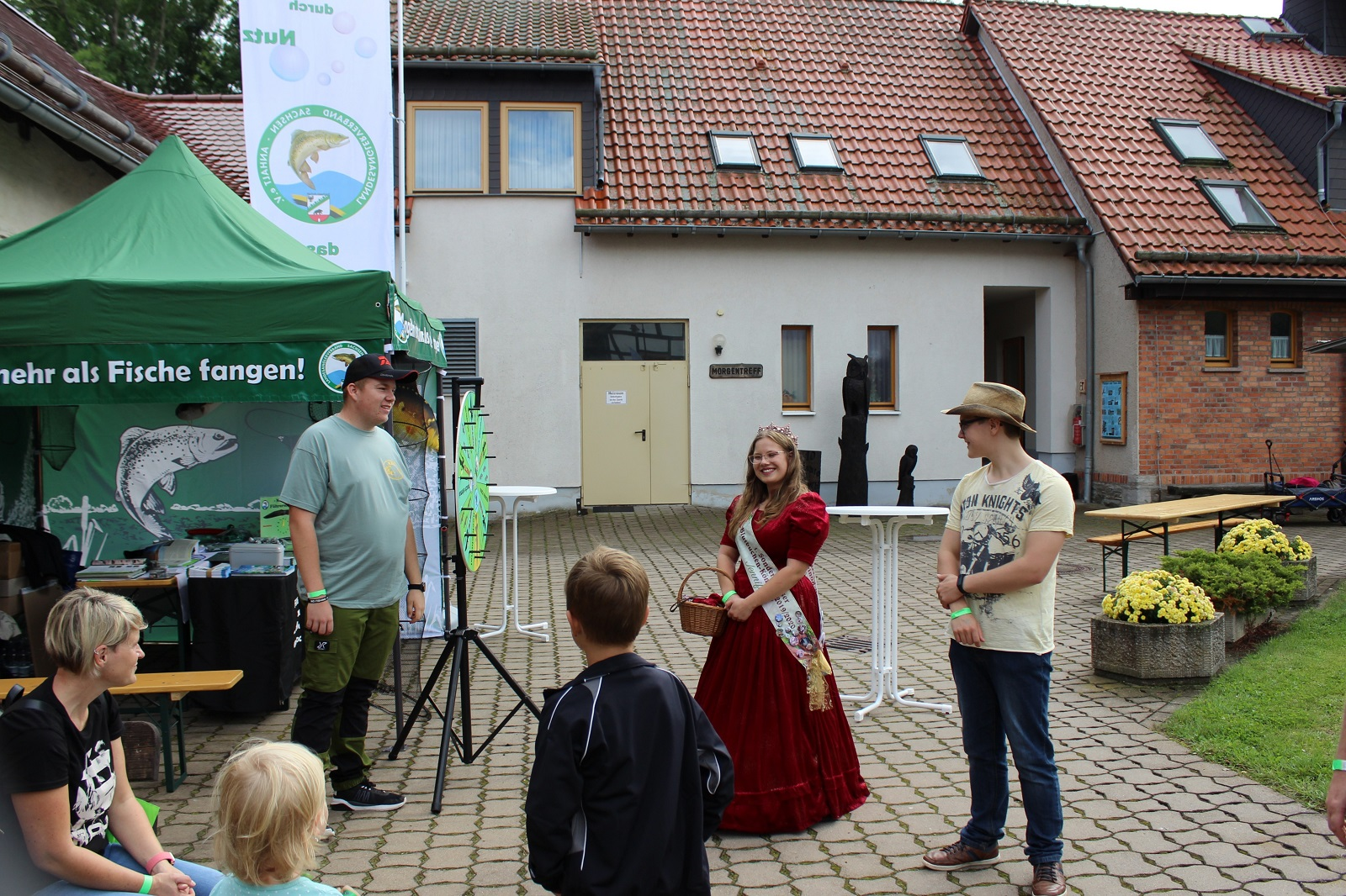 Waldfest_2021_01.JPG