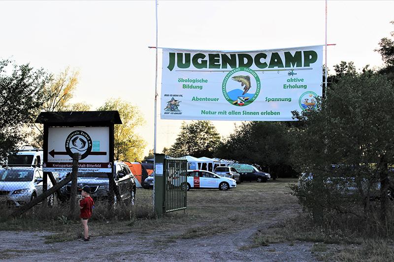 Jugendlager_2019_02.jpg