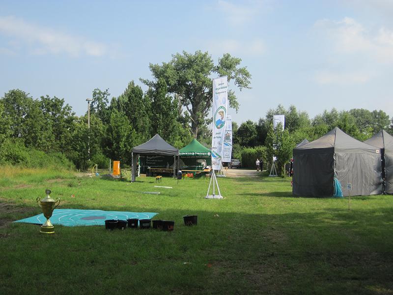 Jugendcamp_2021_016.jpg
