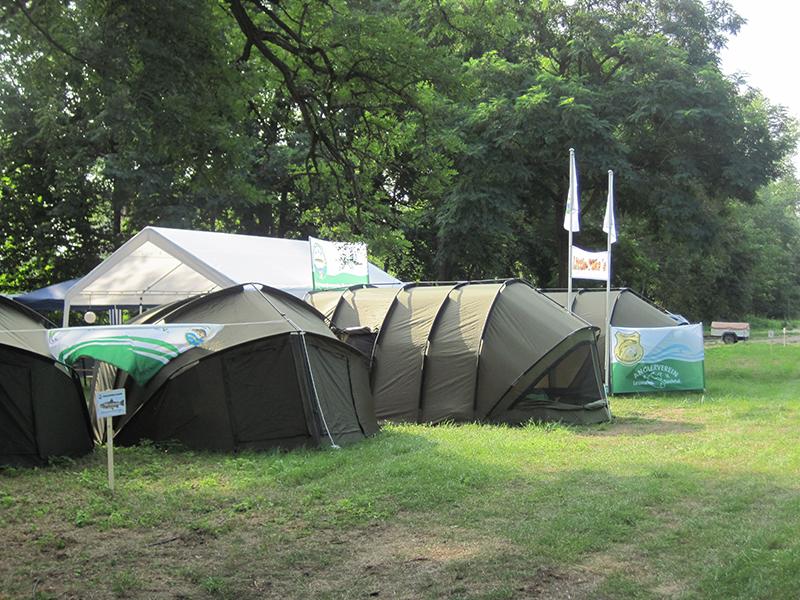 Jugendcamp_2021_017.jpg