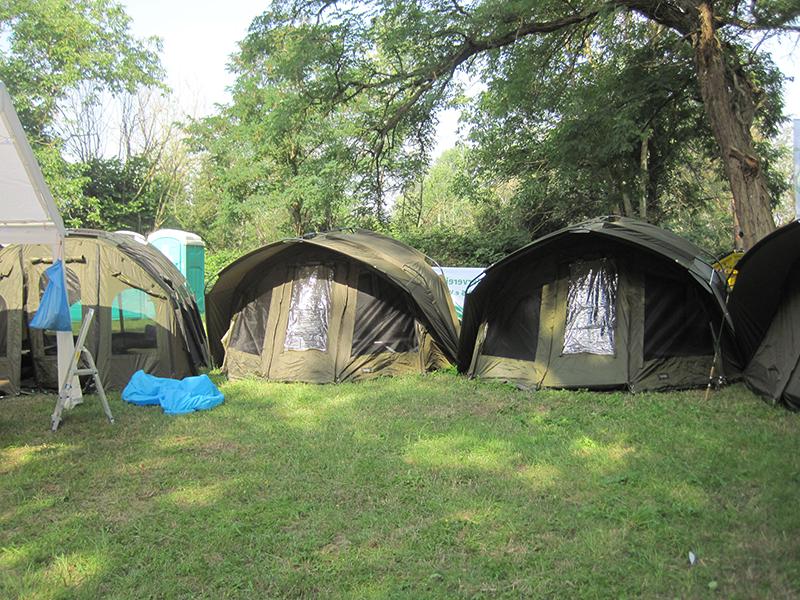 Jugendcamp_2021_022.jpg