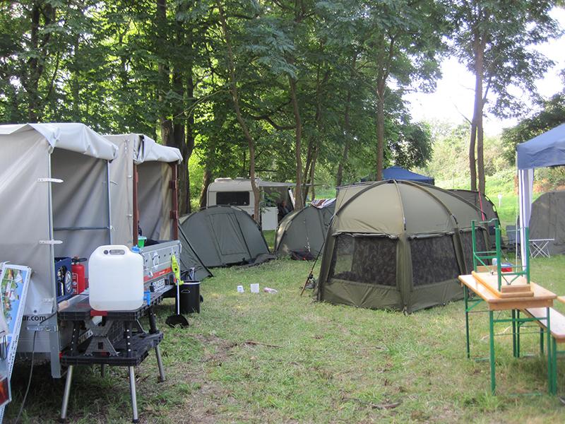 Jugendcamp_2021_023.jpg