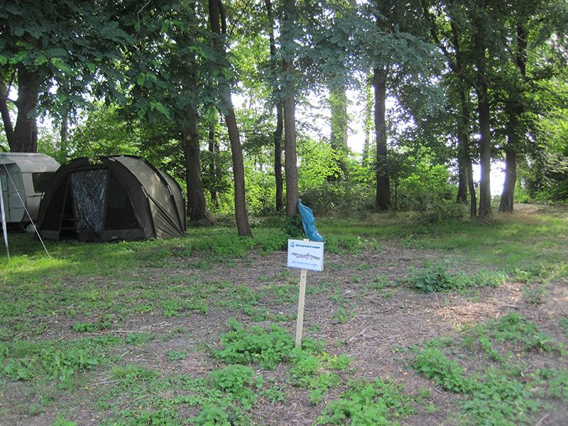 Jugendcamp_2021_025.jpg