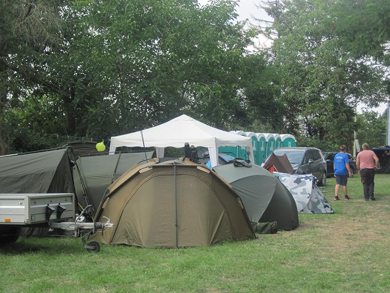 Jugendcamp_2021_033.jpg