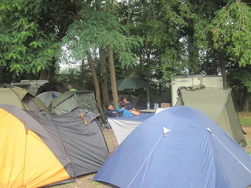 Jugendcamp_2021_035.jpg
