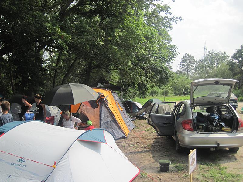 Jugendcamp_2021_037.jpg