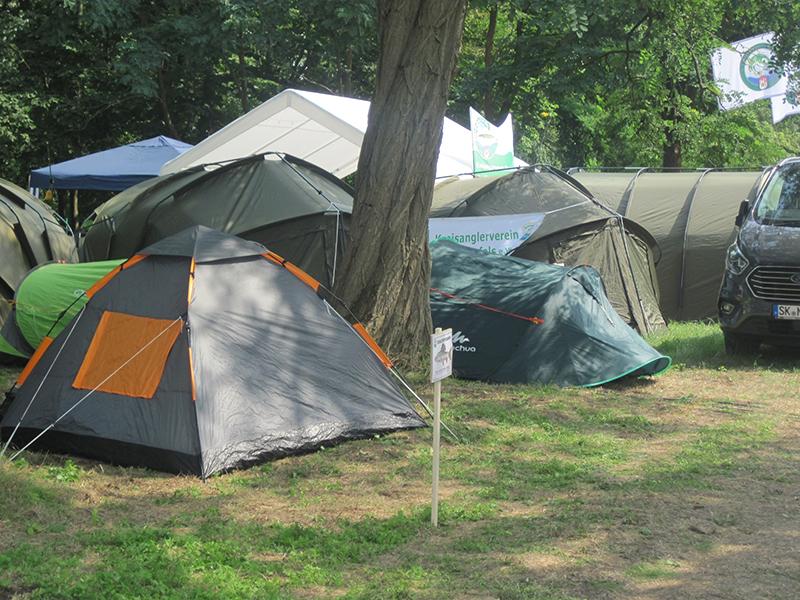 Jugendcamp_2021_038.jpg