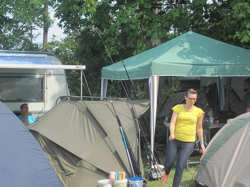 Jugendcamp_2021_041.jpg