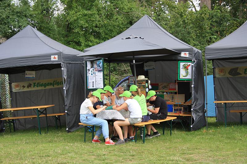Jugendcamp_2021_053.jpg