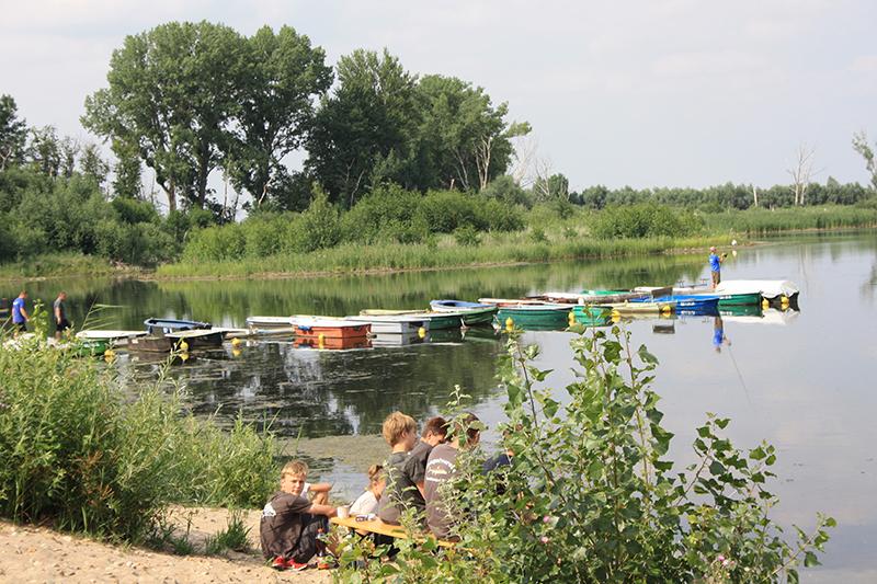 Jugendcamp_2021_054.jpg