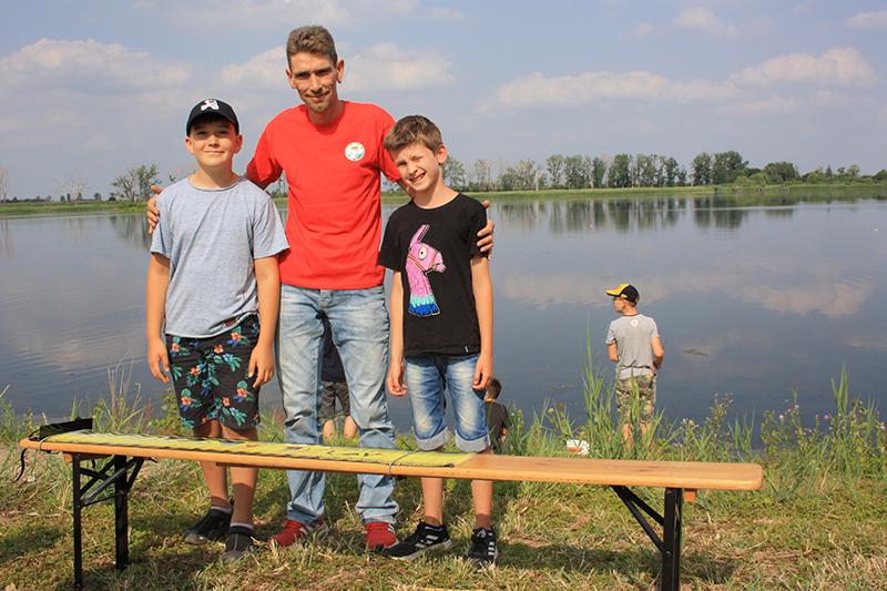 Jugendcamp_2021_056.jpg