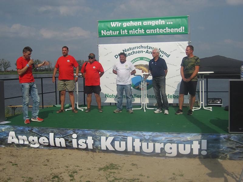 Jugendcamp_2021_057.jpg