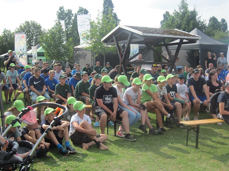 Jugendcamp_2021_059.jpg