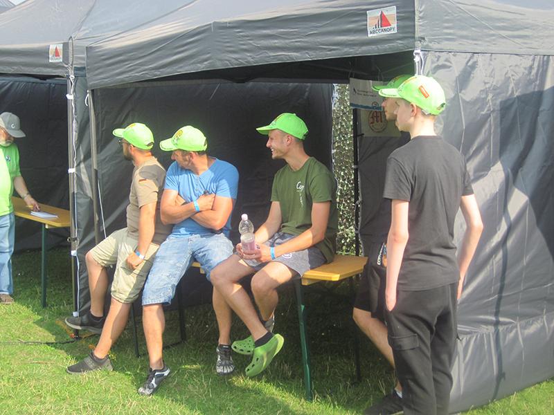 Jugendcamp_2021_065.jpg