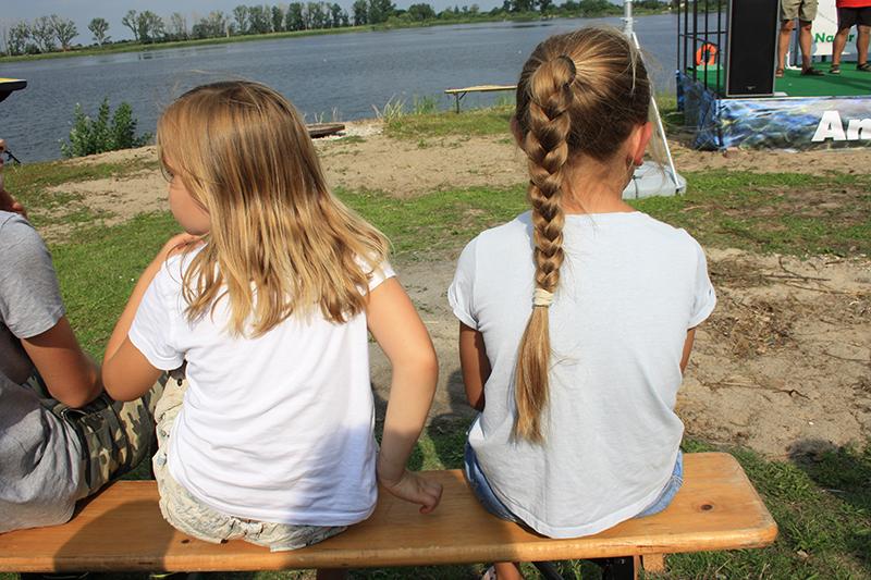 Jugendcamp_2021_069.jpg