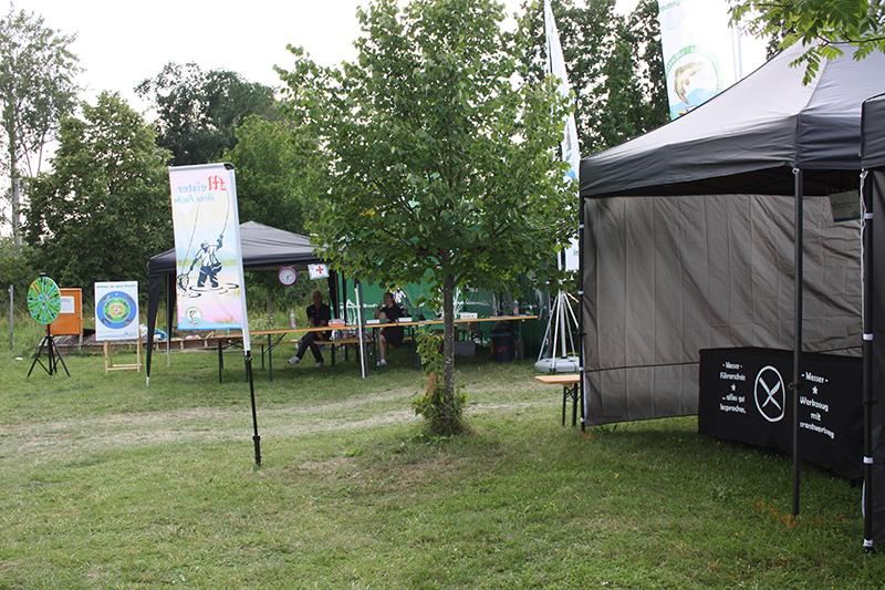 Jugendcamp_2021_072.jpg