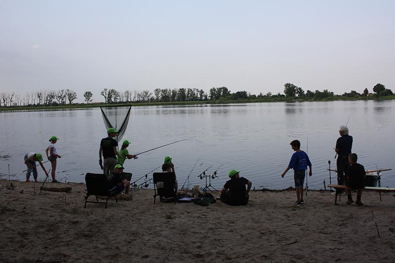 Jugendcamp_2021_082.jpg