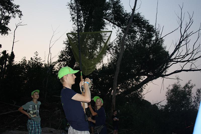 Jugendcamp_2021_091.jpg