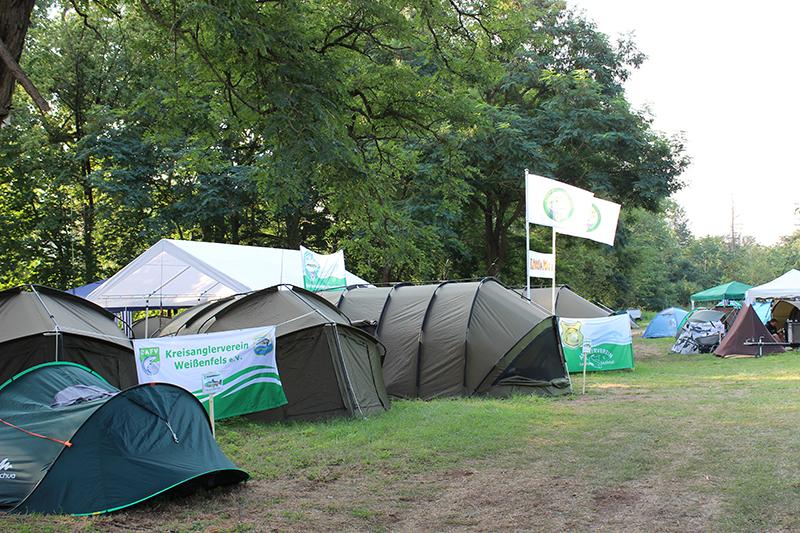 Jugendcamp_2021_096.jpg
