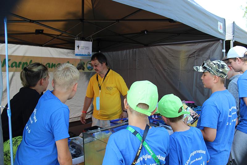Jugendcamp_2021_102.jpg