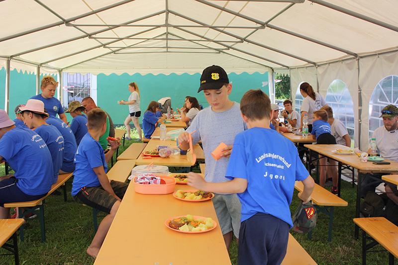 Jugendcamp_2021_116.jpg