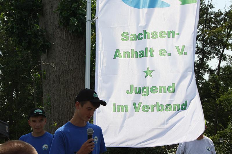 Jugendcamp_2021_127.jpg