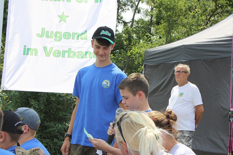 Jugendcamp_2021_128.jpg