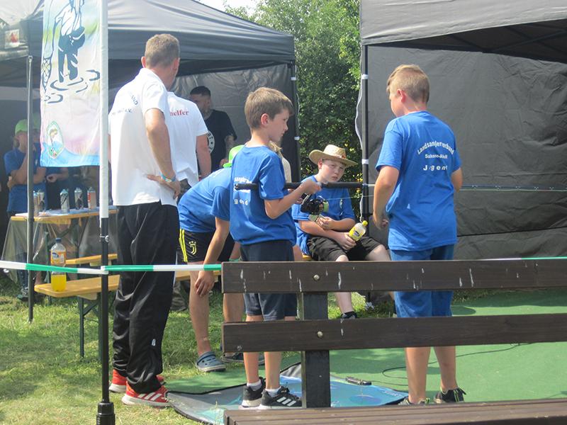 Jugendcamp_2021_133.jpg