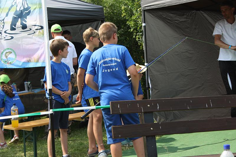 Jugendcamp_2021_135.jpg