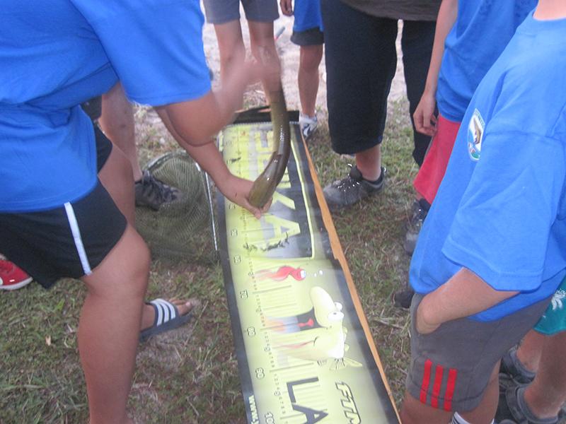 Jugendcamp_2021_139.jpg