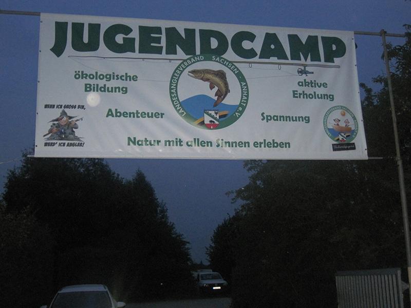 Jugendcamp_2021_141.jpg