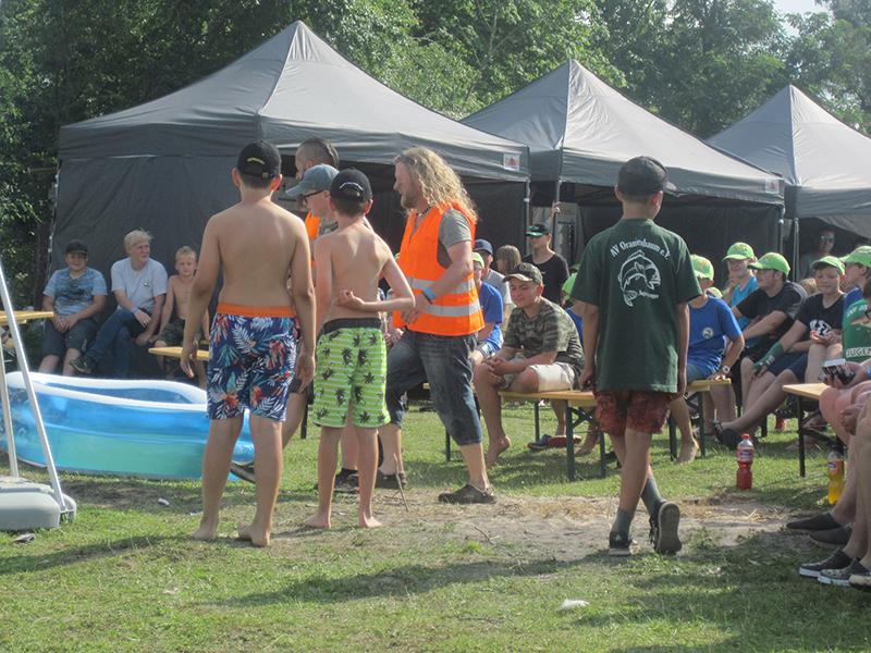 Jugendcamp_2021_159.jpg