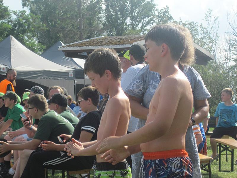 Jugendcamp_2021_166.jpg