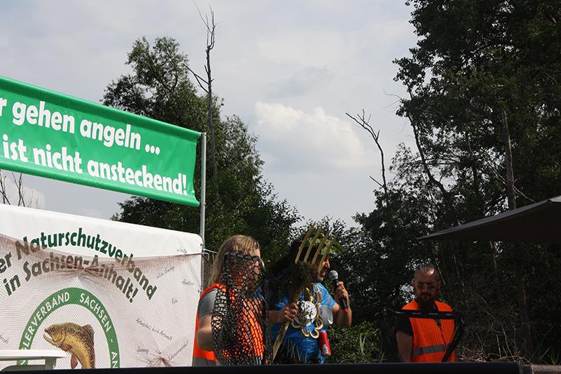 Jugendcamp_2021_178.jpg