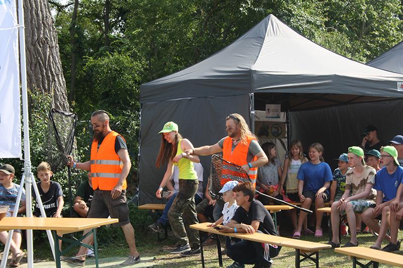 Jugendcamp_2021_181.jpg
