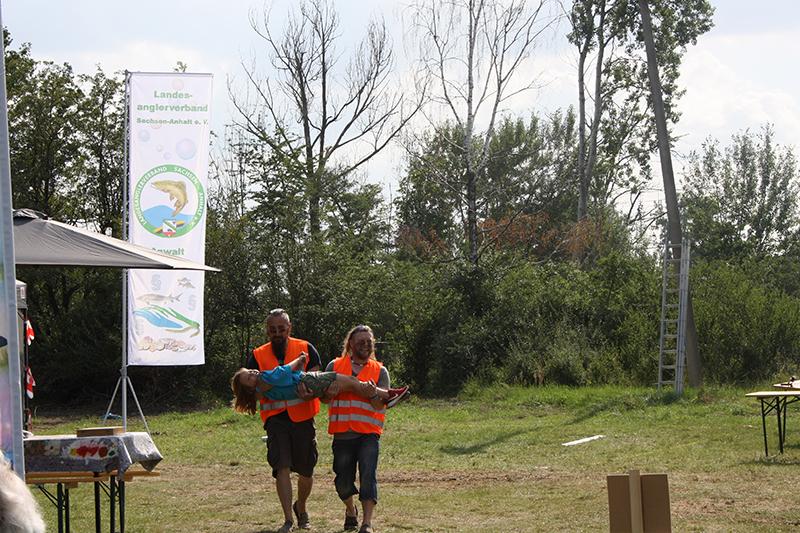 Jugendcamp_2021_186.jpg
