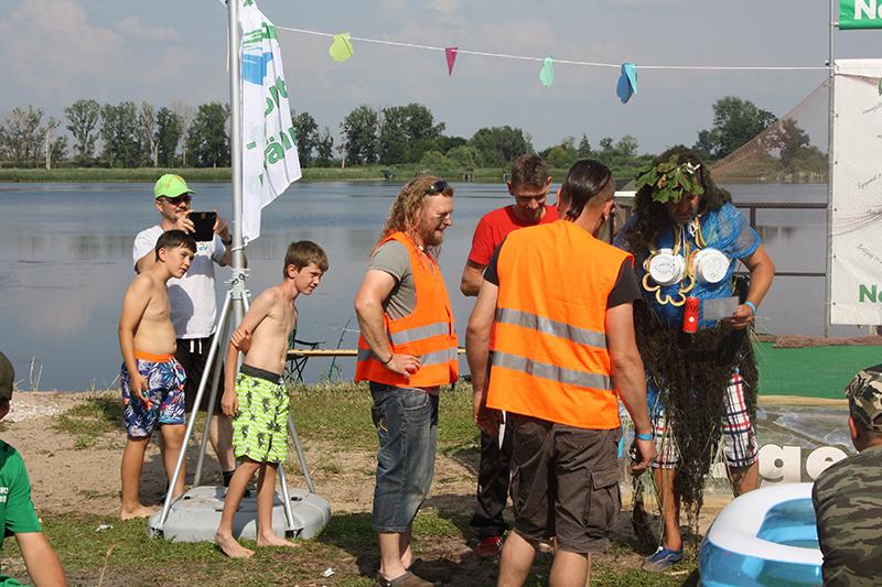 Jugendcamp_2021_189.jpg