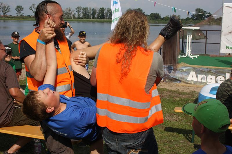 Jugendcamp_2021_192.jpg