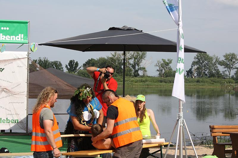 Jugendcamp_2021_195.jpg