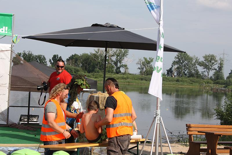 Jugendcamp_2021_196.jpg