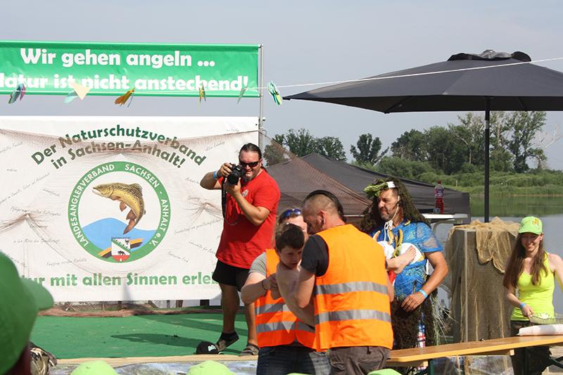 Jugendcamp_2021_198.jpg