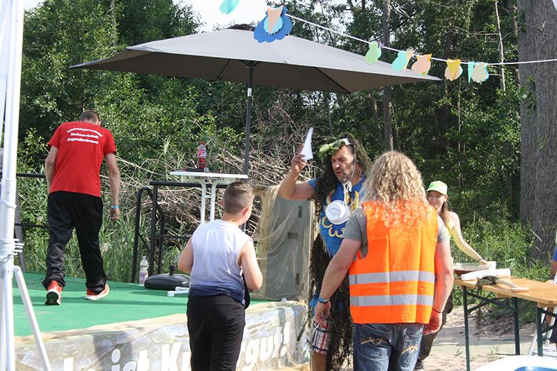 Jugendcamp_2021_210.jpg