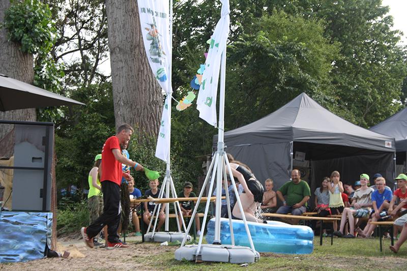 Jugendcamp_2021_218.jpg