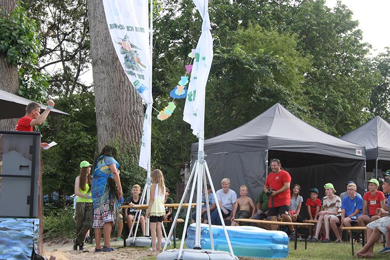 Jugendcamp_2021_219.jpg