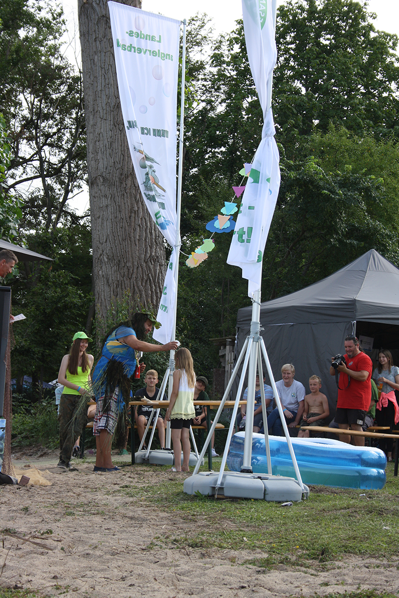Jugendcamp_2021_220.jpg