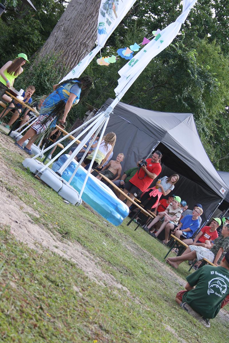 Jugendcamp_2021_221.jpg