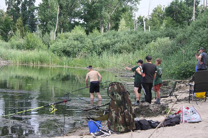 Jugendcamp_2021_223.jpg