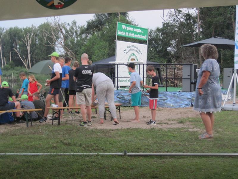 Jugendcamp_2021_235.jpg