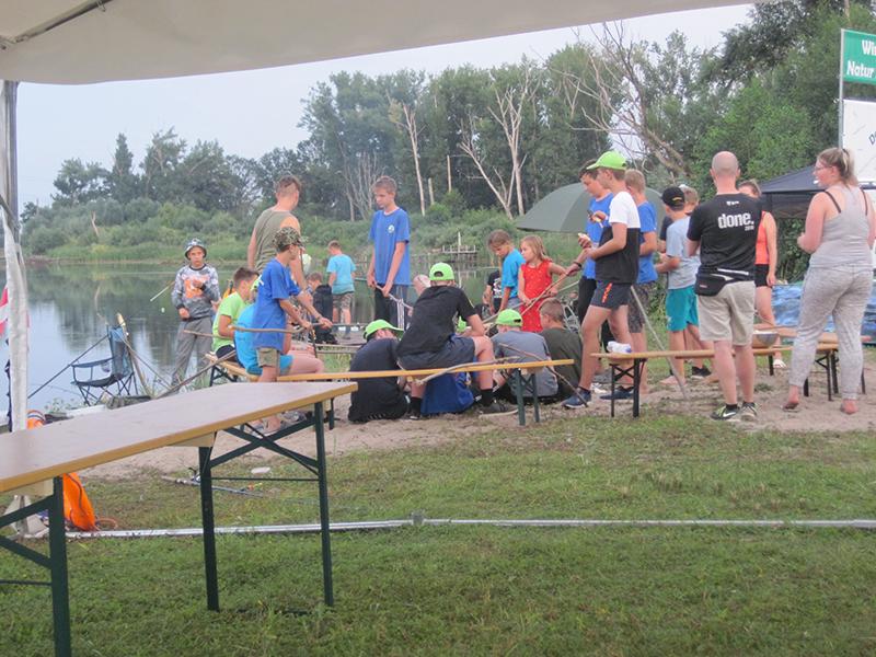 Jugendcamp_2021_236.jpg