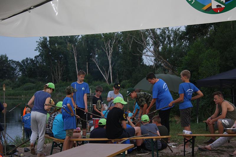 Jugendcamp_2021_238.jpg